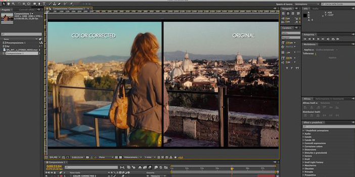 slide_grafica_topten_colorcorrection_II