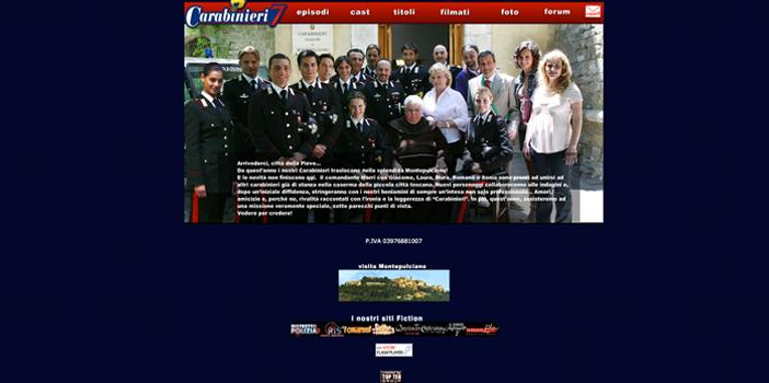 slide_grafica_topten_sitocarabinieri