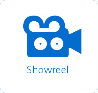 icon_showreel_big